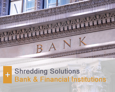 solutions-bank